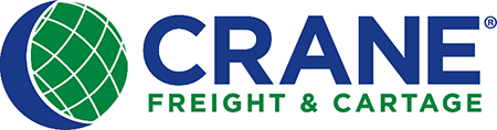 Crane Freight & Cartage